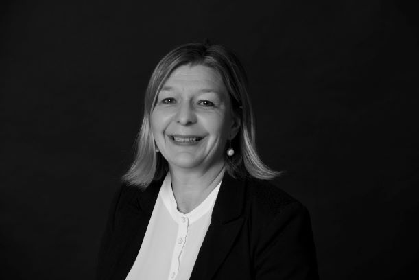 ProSoz GmbH - Katharina Engeler