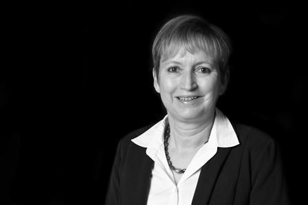 ProSoz GmbH - Claudia Schneider