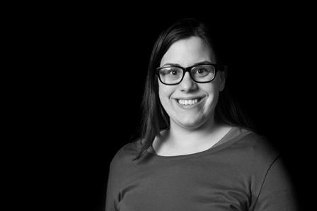 ProSoz GmbH - Nicole Studer